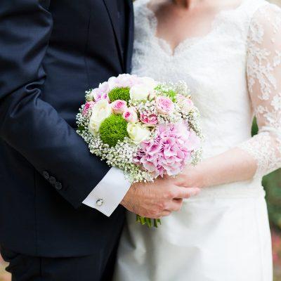 mariage-sophie-aurelien-christelle-hachet-photographie-605