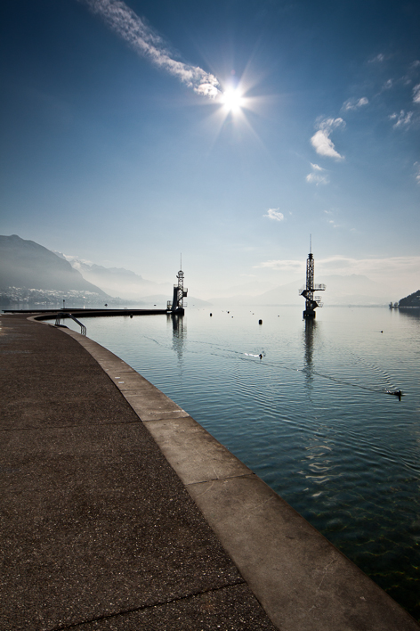 Annecy © Christelle Hachet Photographie