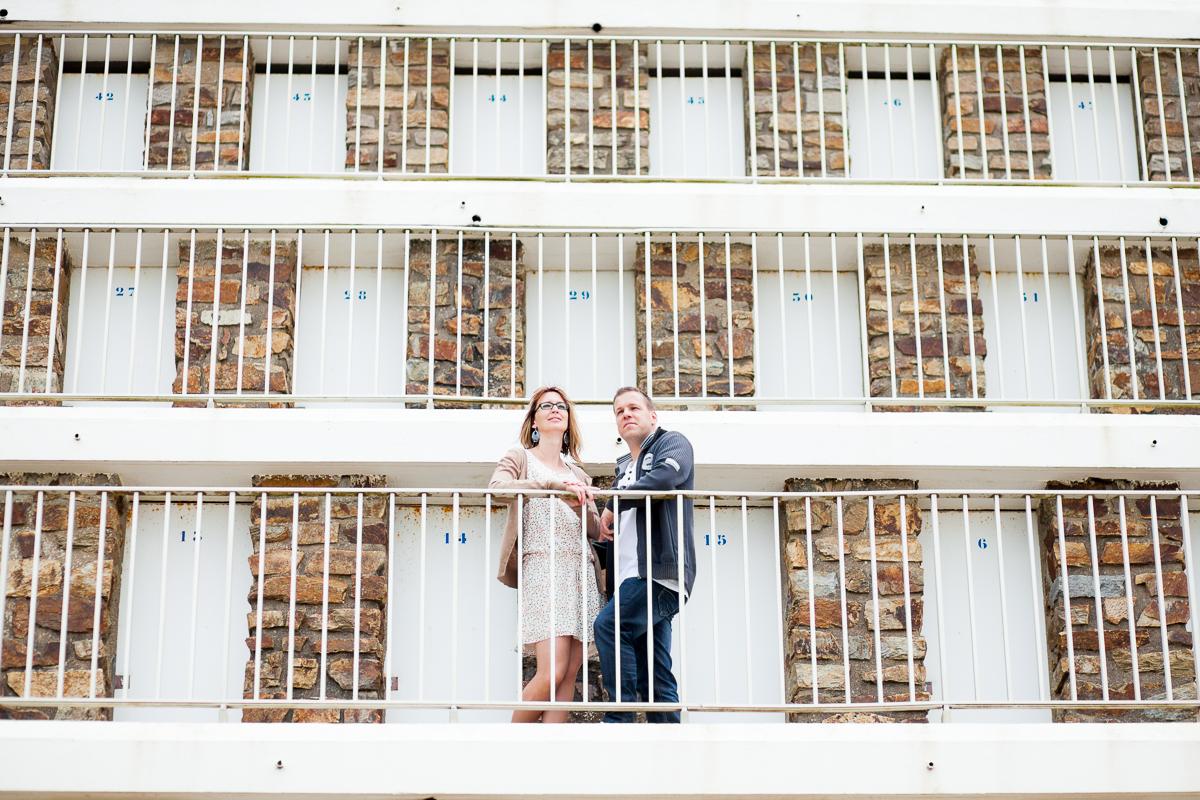 seance-couple-corinne-et-remy-christelle-hachet-photographie-347
