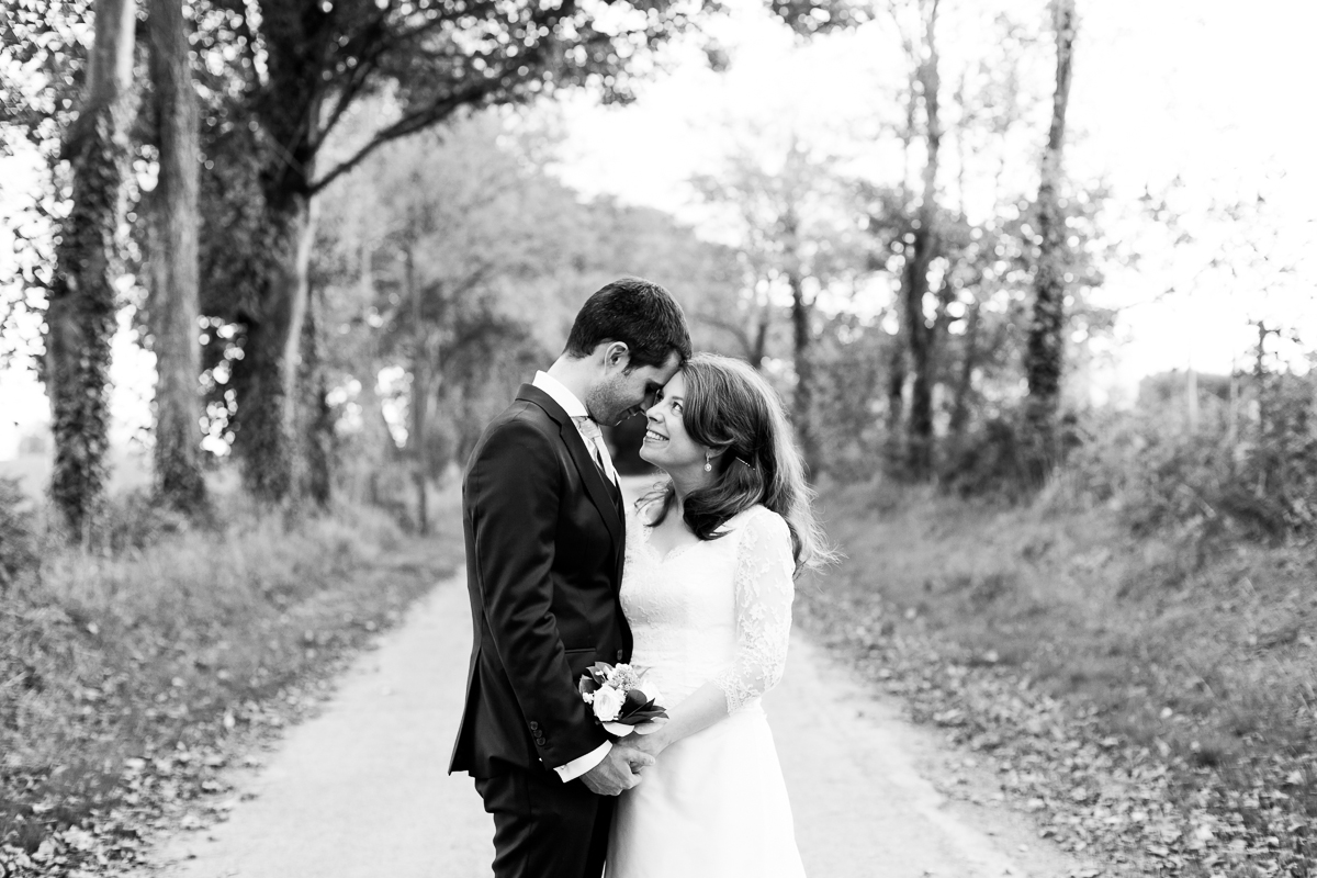 MARIAGES 2015 – SetA-31
