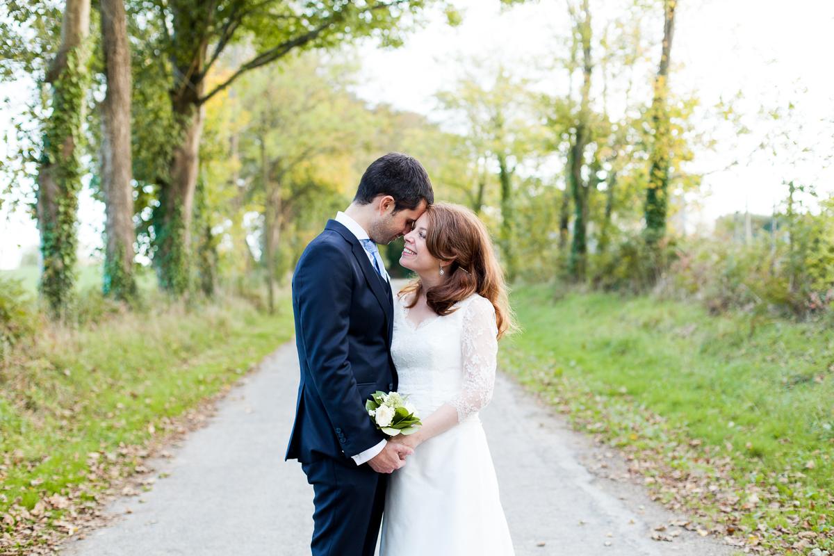 MARIAGES 2015 – SetA-32