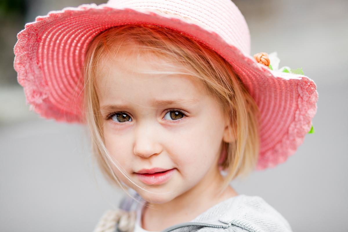 famille-julie-jerome-2015-christelle-hachet-photographie-36