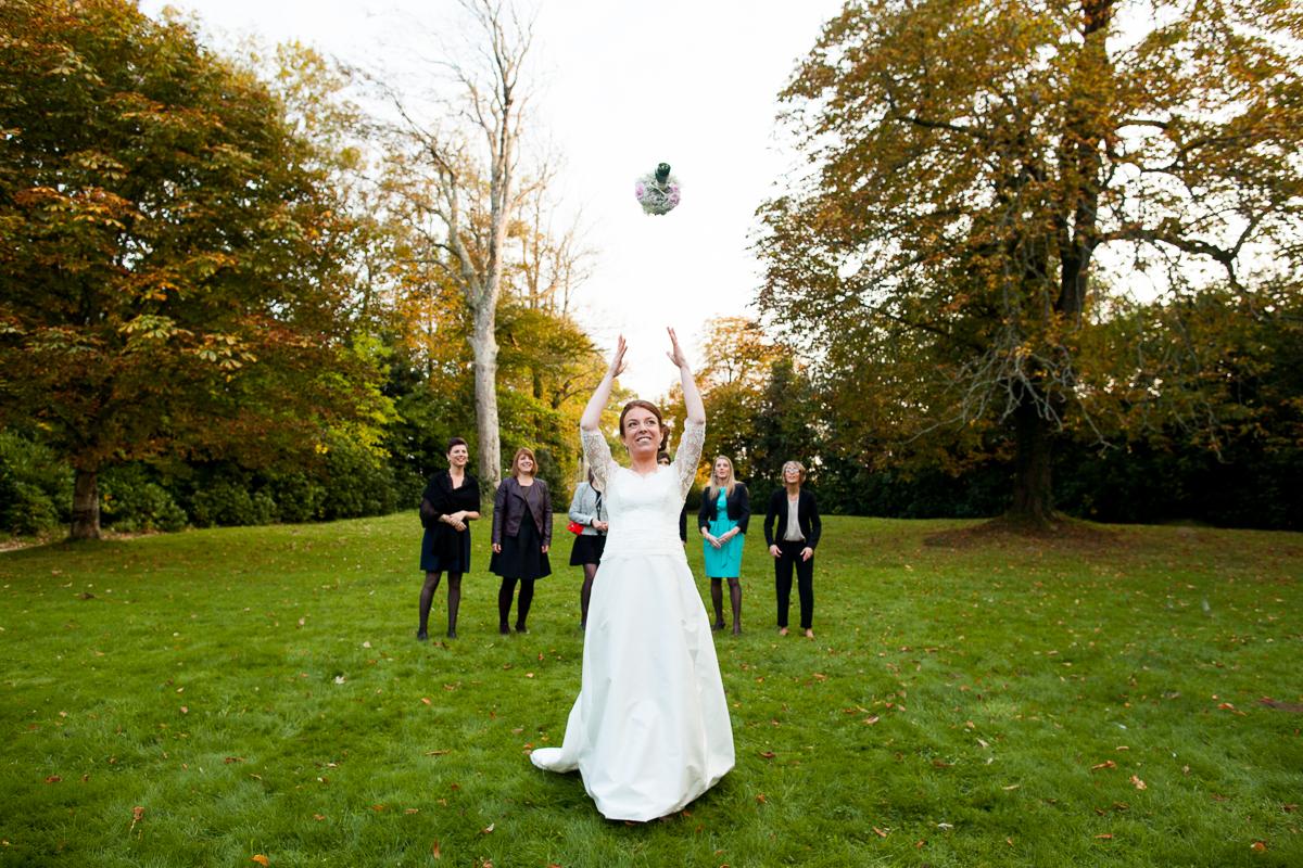 MARIAGES 2015 – SetA-30