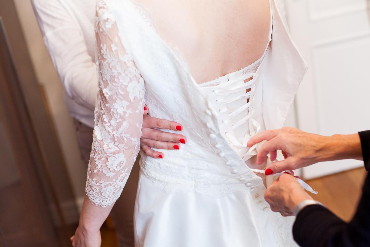 MARIAGES 2015 – SetA-16