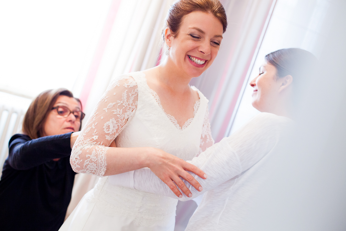 MARIAGES 2015 – SetA-17