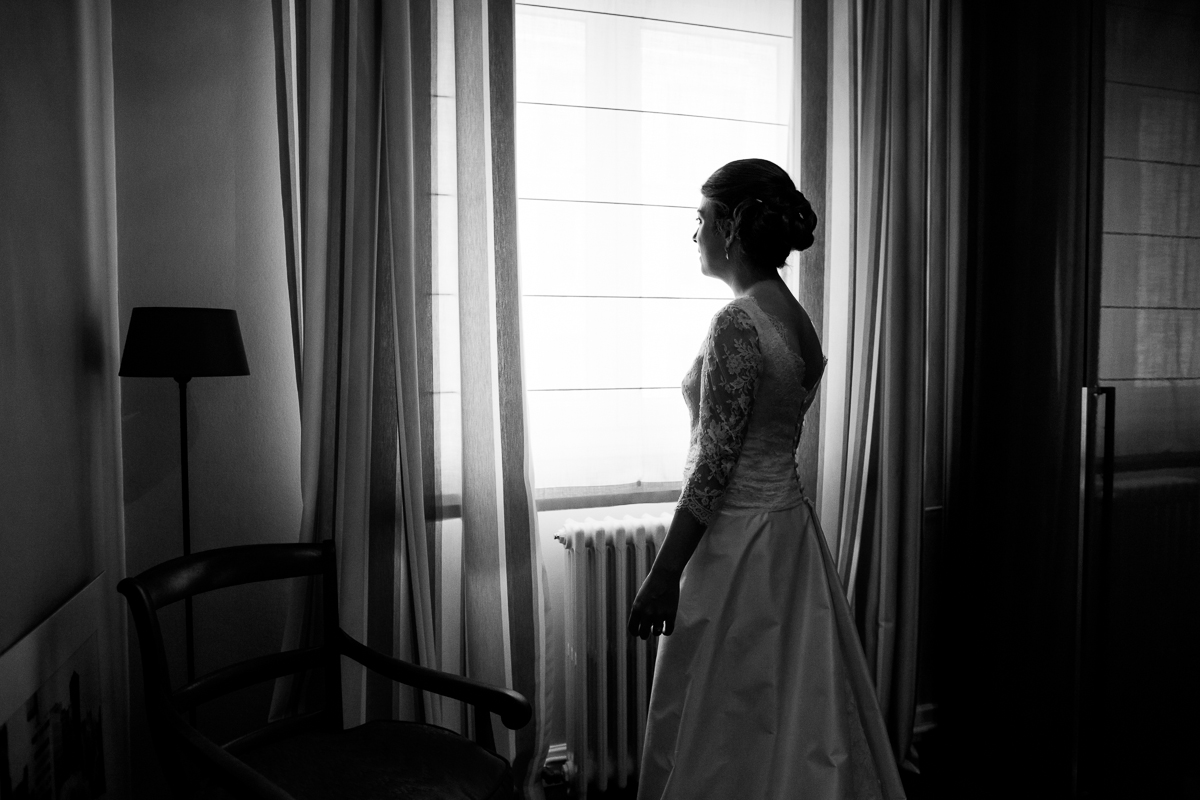 MARIAGES 2015 – SetA-18