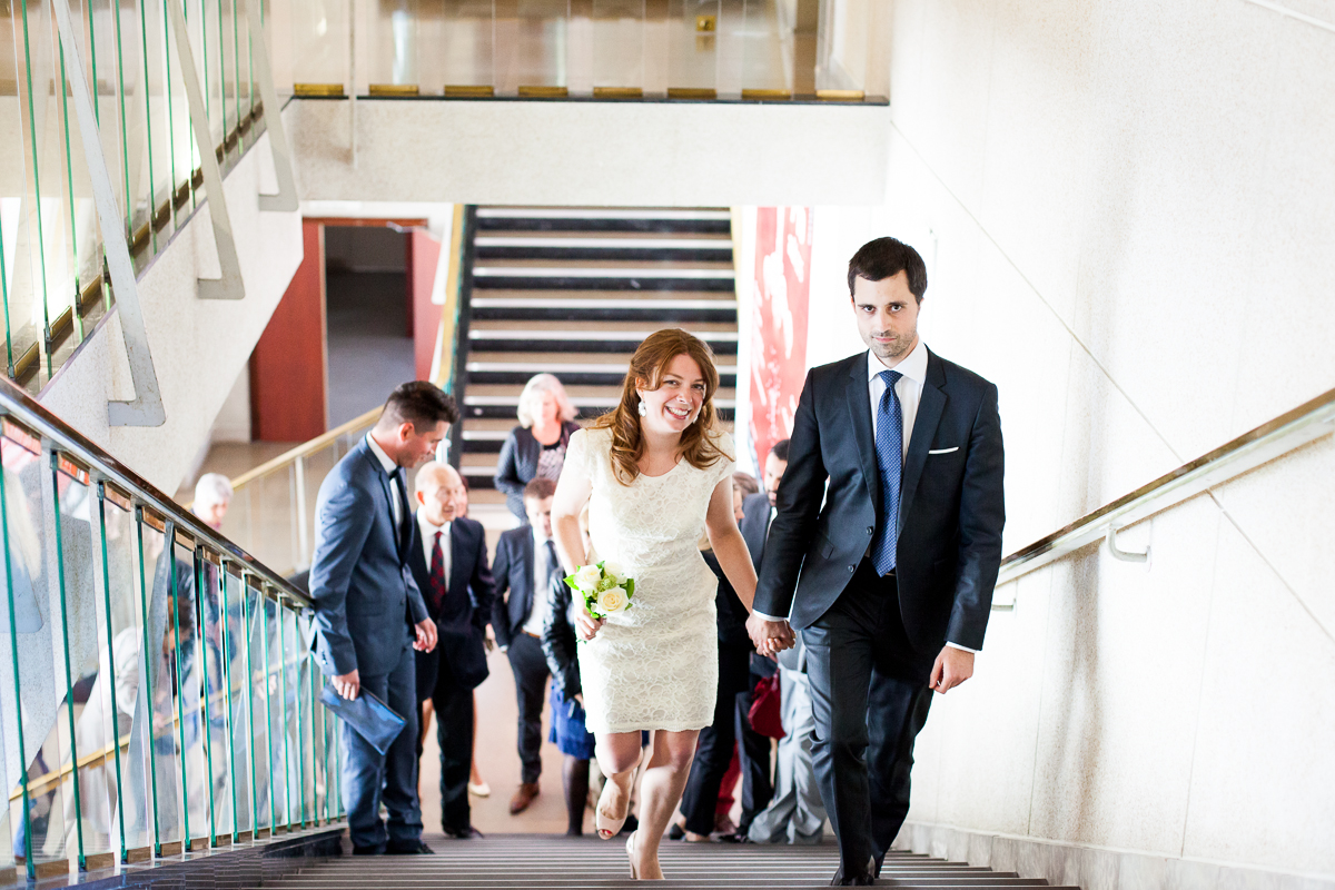 MARIAGES 2015 – SetA-2