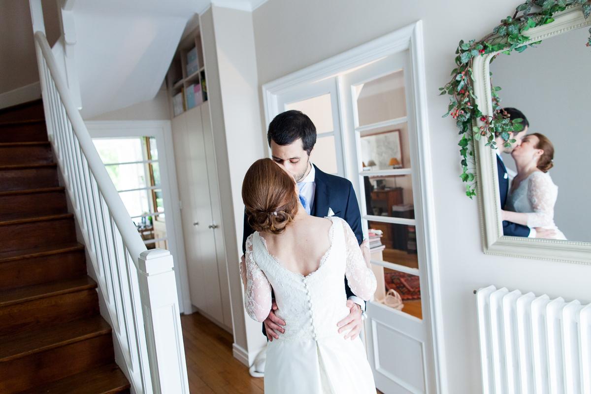 MARIAGES 2015 – SetA-21