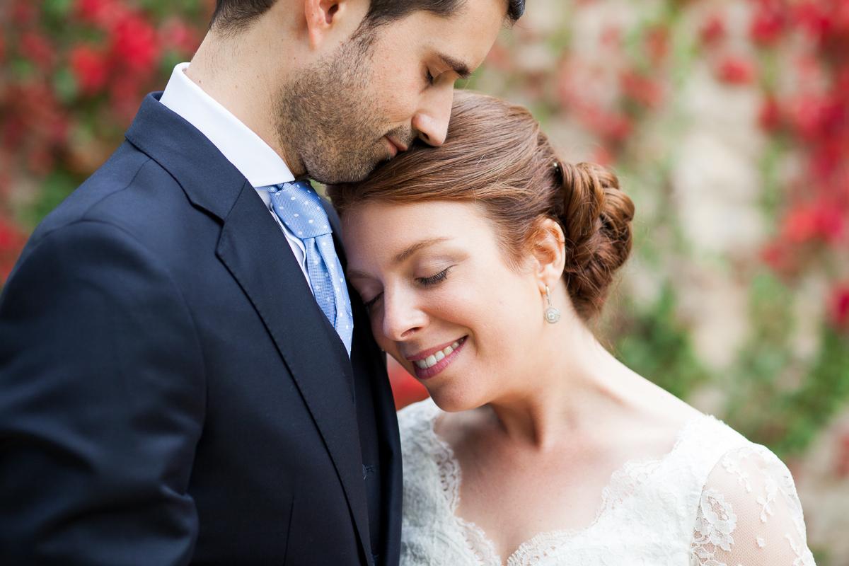 MARIAGES 2015 – SetA-22