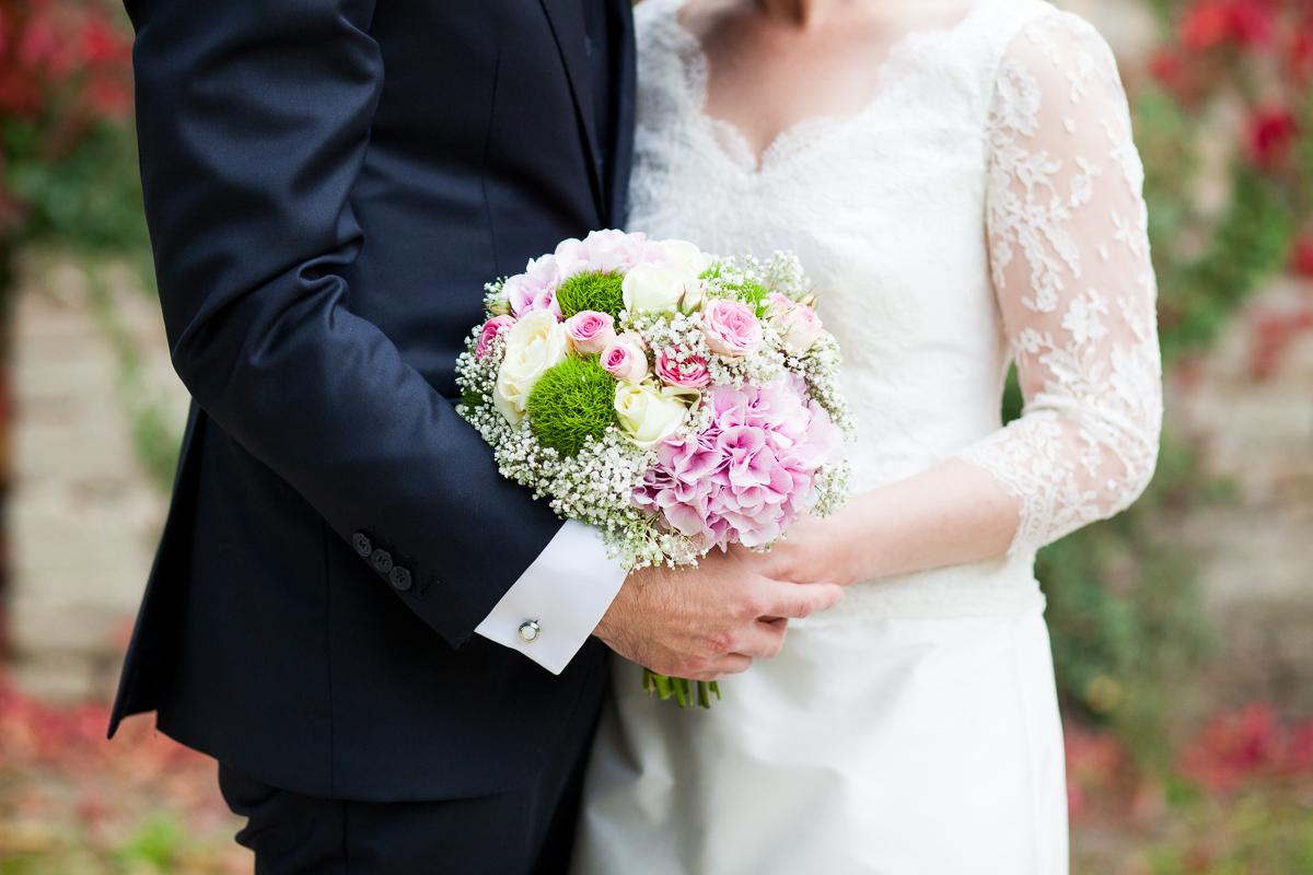MARIAGES 2015 – SetA-23
