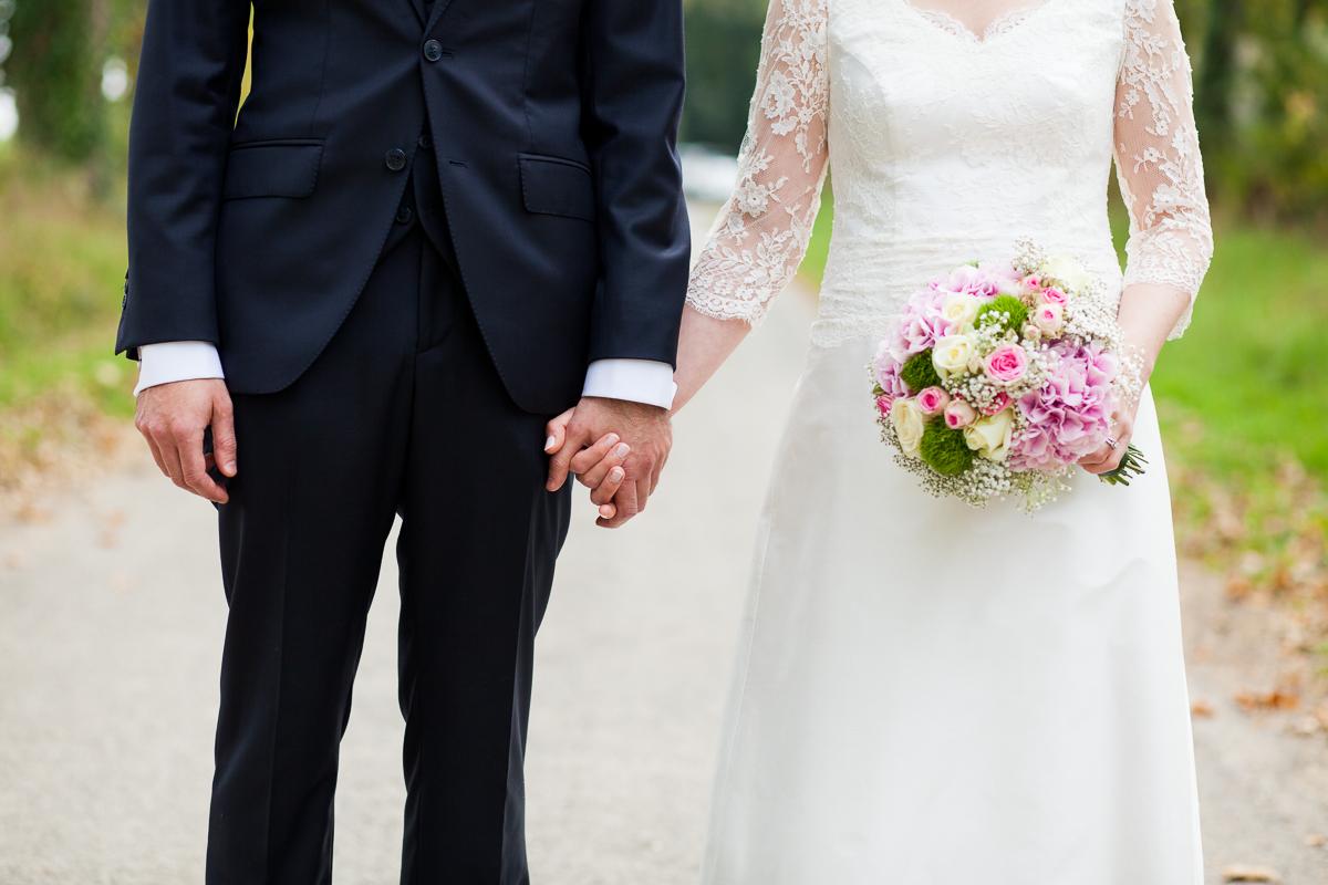 MARIAGES 2015 – SetA-26