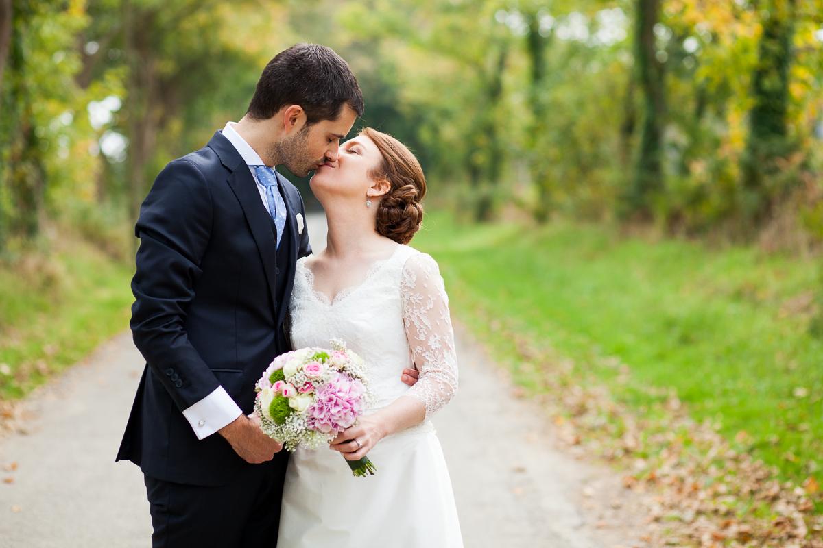 MARIAGES 2015 – SetA-27