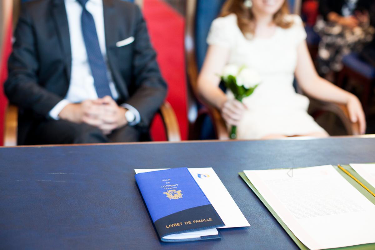 MARIAGES 2015 – SetA-3