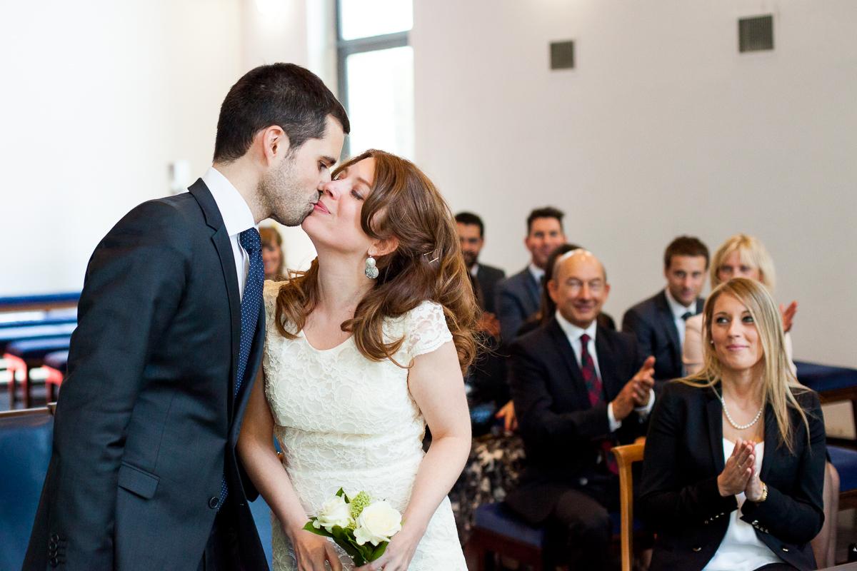 MARIAGES 2015 – SetA-4