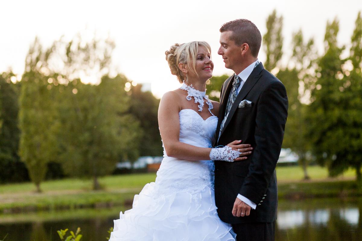MARIAGES 2015 – SetM-9