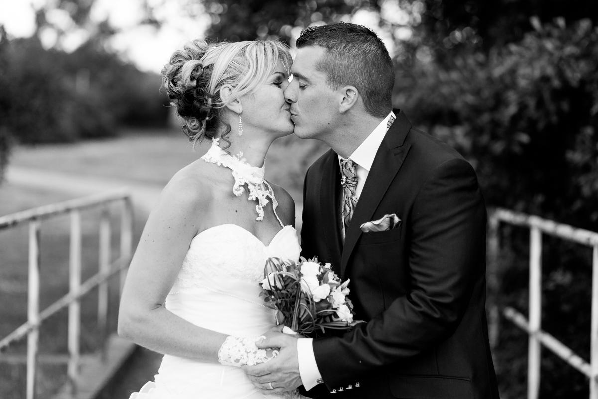 MARIAGES 2015 – SetM-11