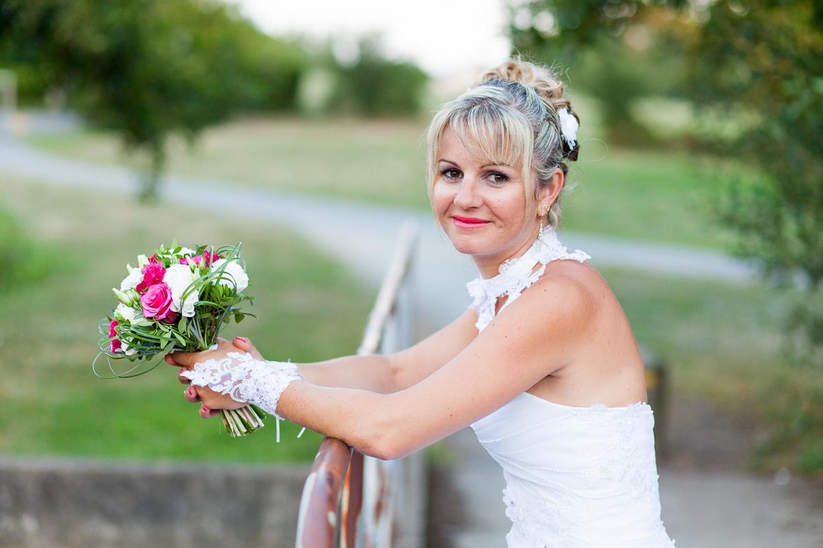 MARIAGES 2015 – SetM-10
