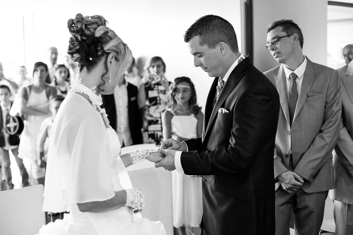 MARIAGES 2015 – SetM-4