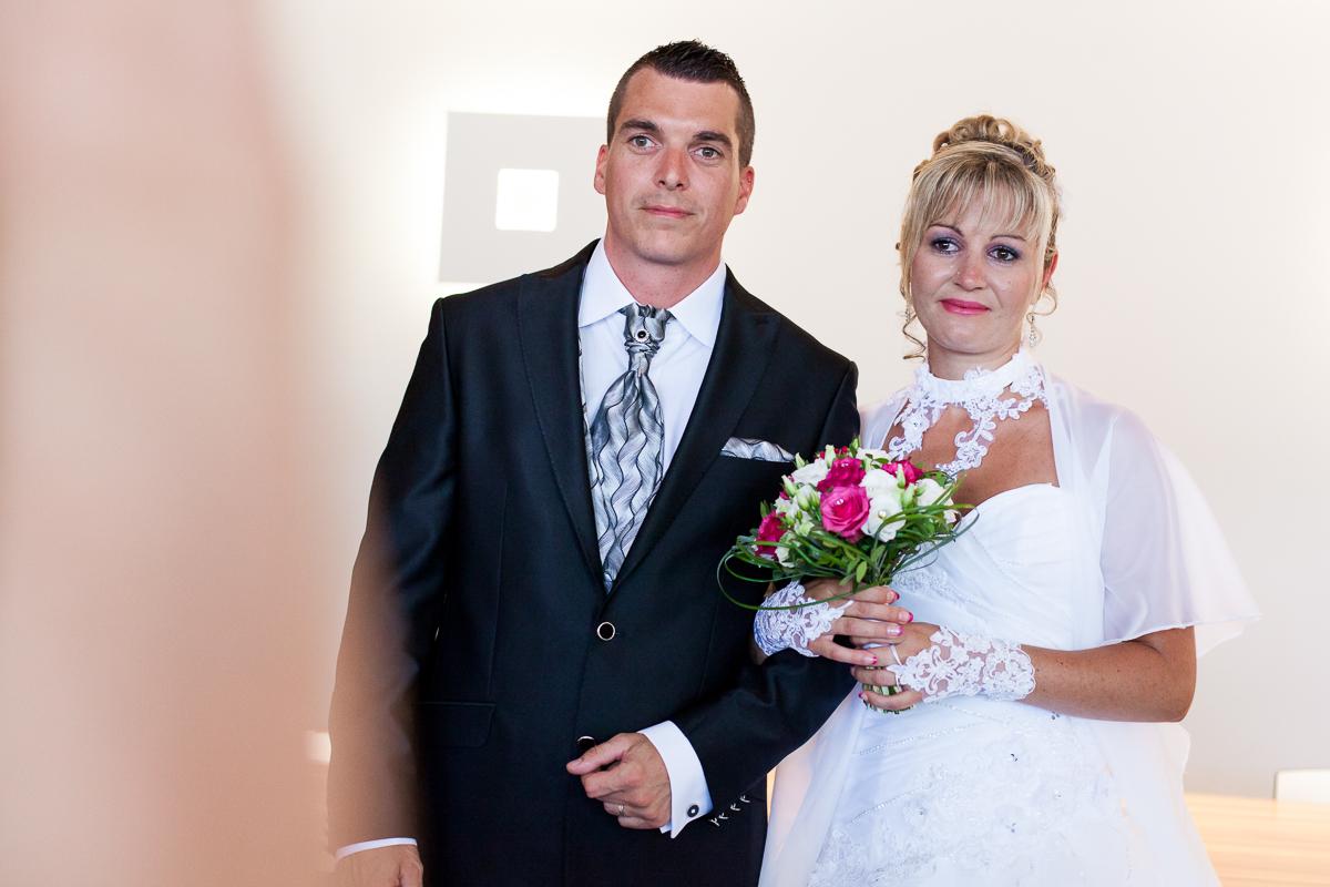MARIAGES 2015 – SetM-7