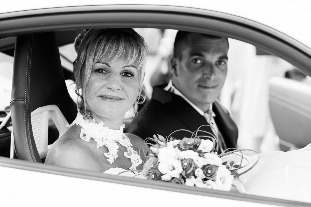 MARIAGES 2015 – SetM-8
