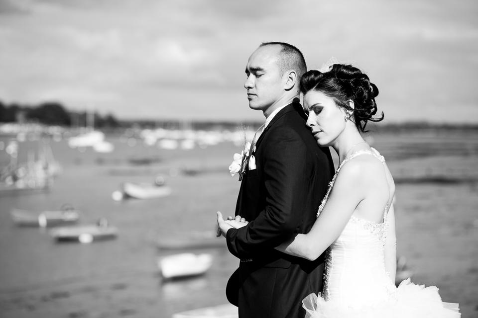Mariage Tiphaine et Andre ©Christelle Hachet Photographie-1067