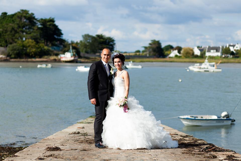 Mariage Tiphaine et Andre ©Christelle Hachet Photographie-1089