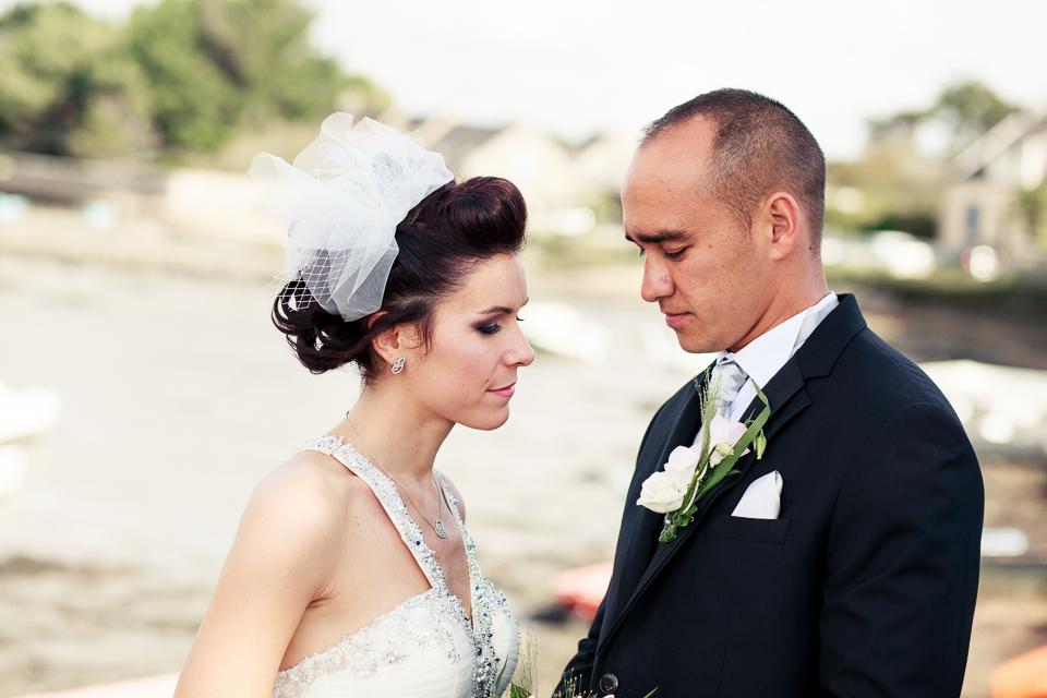 Mariage Tiphaine et Andre ©Christelle Hachet Photographie-1110