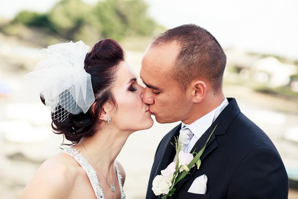 Mariage Tiphaine et Andre ©Christelle Hachet Photographie-1114