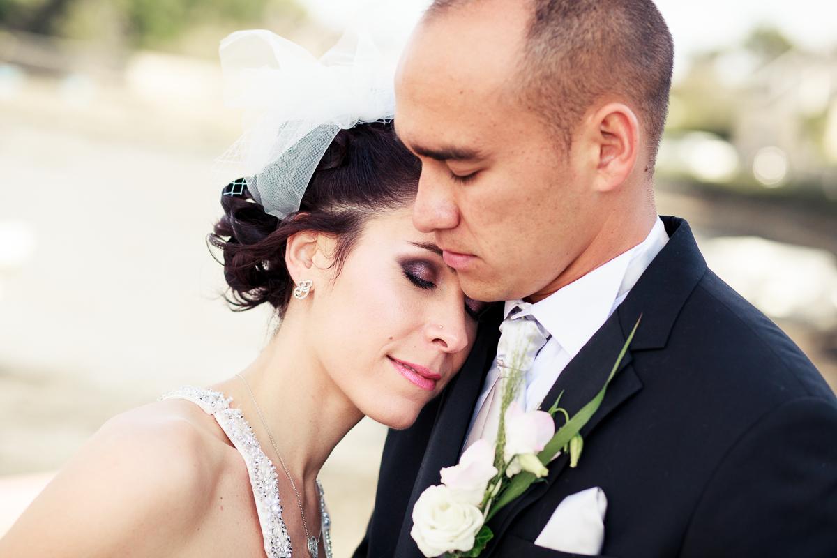 Mariage Tiphaine et Andre ©Christelle Hachet Photographie-1115