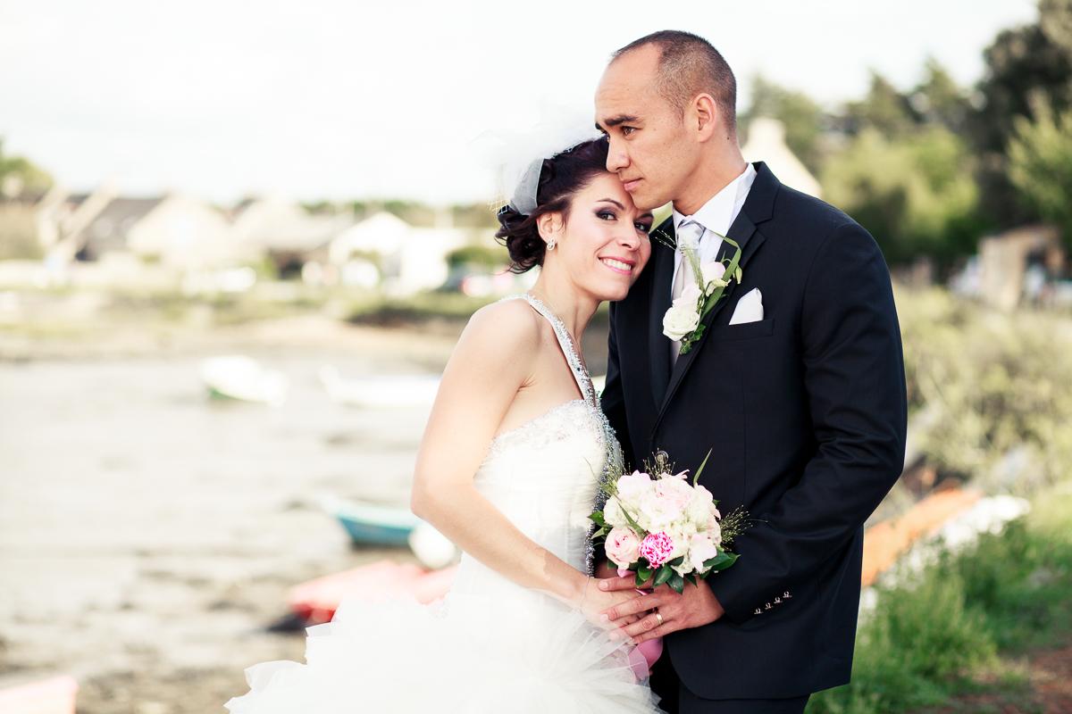 MARIAGES 2015 – TetA-20