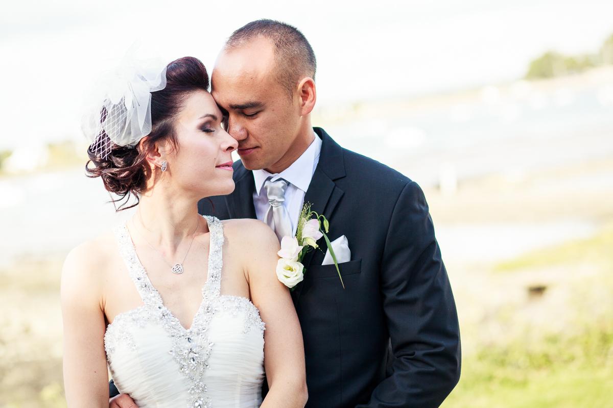 MARIAGES 2015 – TetA-22