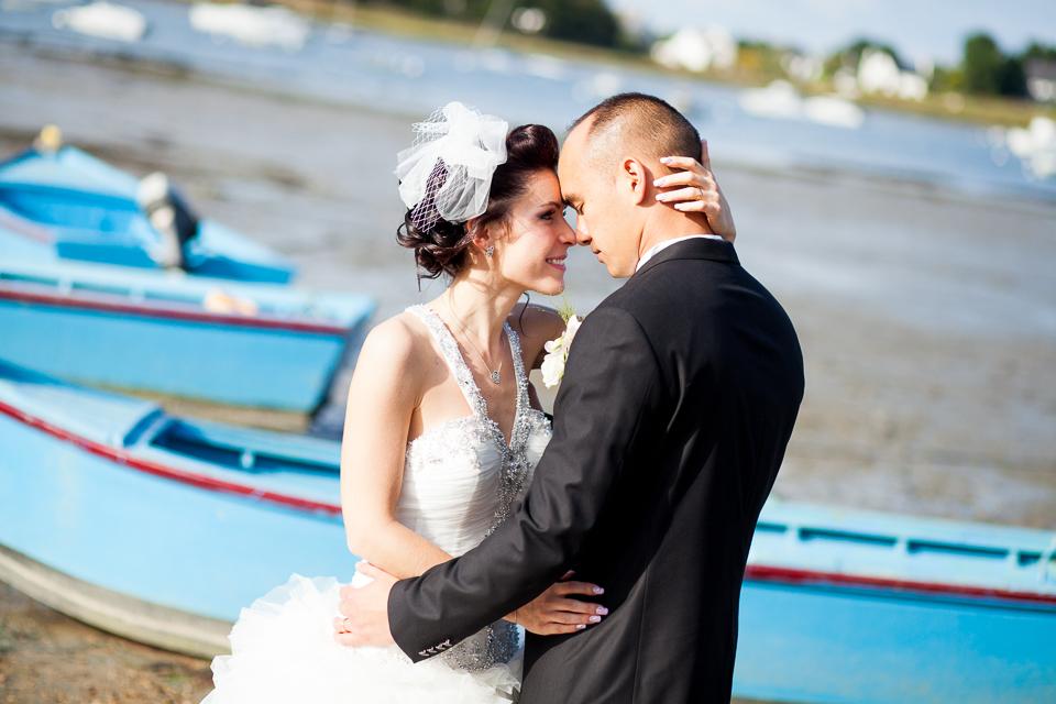 Mariage Tiphaine et Andre ©Christelle Hachet Photographie-1314