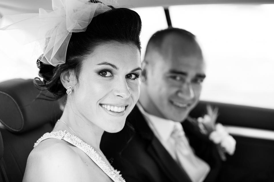 Mariage Tiphaine et Andre ©Christelle Hachet Photographie-1348