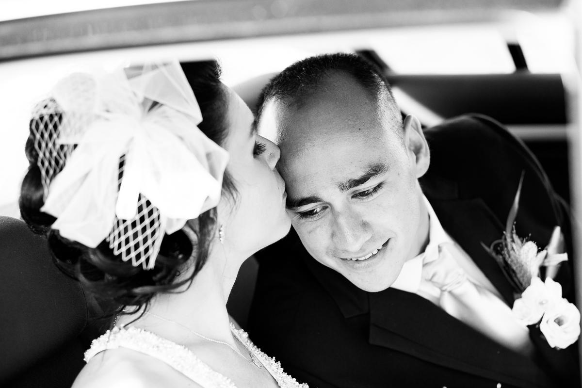 Mariage Tiphaine et Andre ©Christelle Hachet Photographie-1356