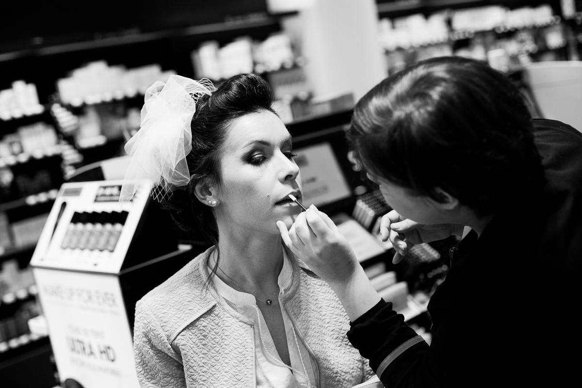 Mariage Tiphaine et Andre ©Christelle Hachet Photographie-193