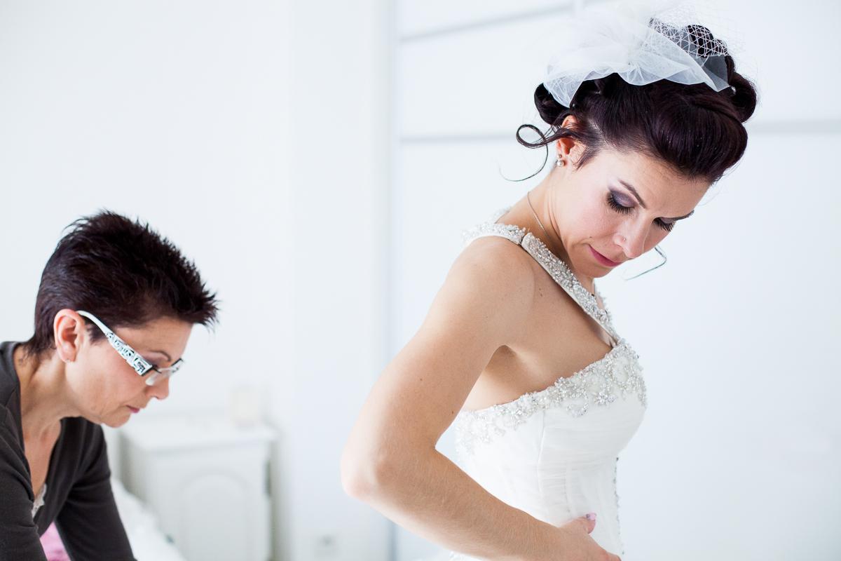 MARIAGES 2015 – TetA-10