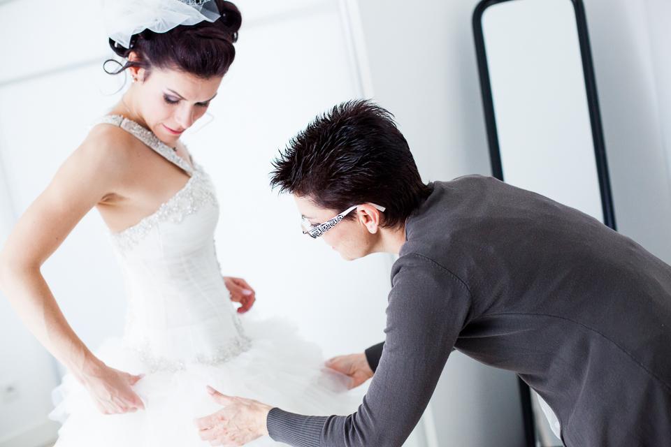 Mariage Tiphaine et Andre ©Christelle Hachet Photographie-404