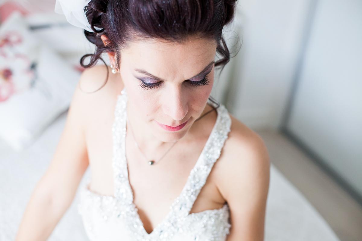 MARIAGES 2015 – TetA-12