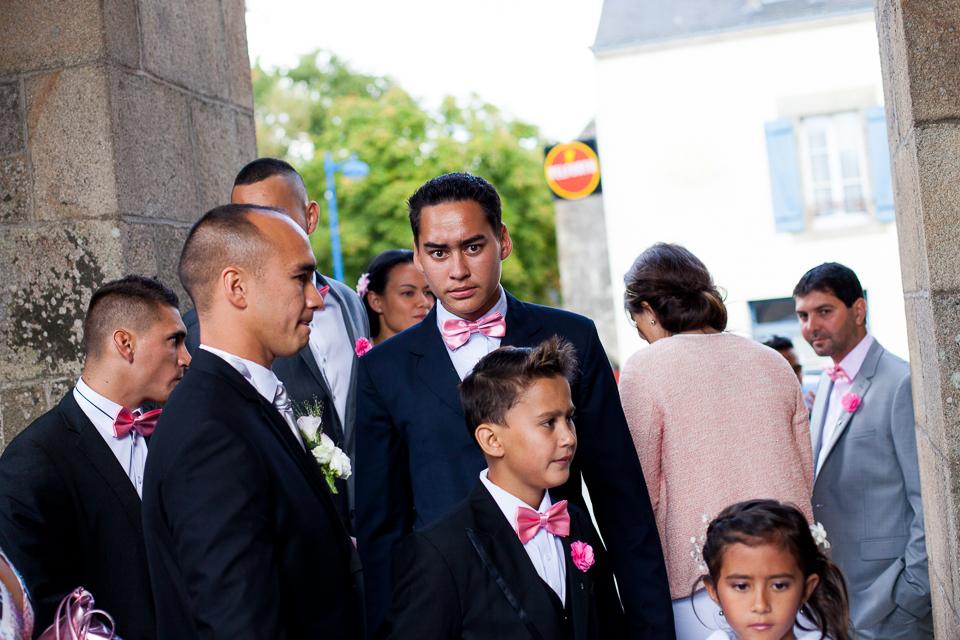Mariage Tiphaine et Andre ©Christelle Hachet Photographie-519