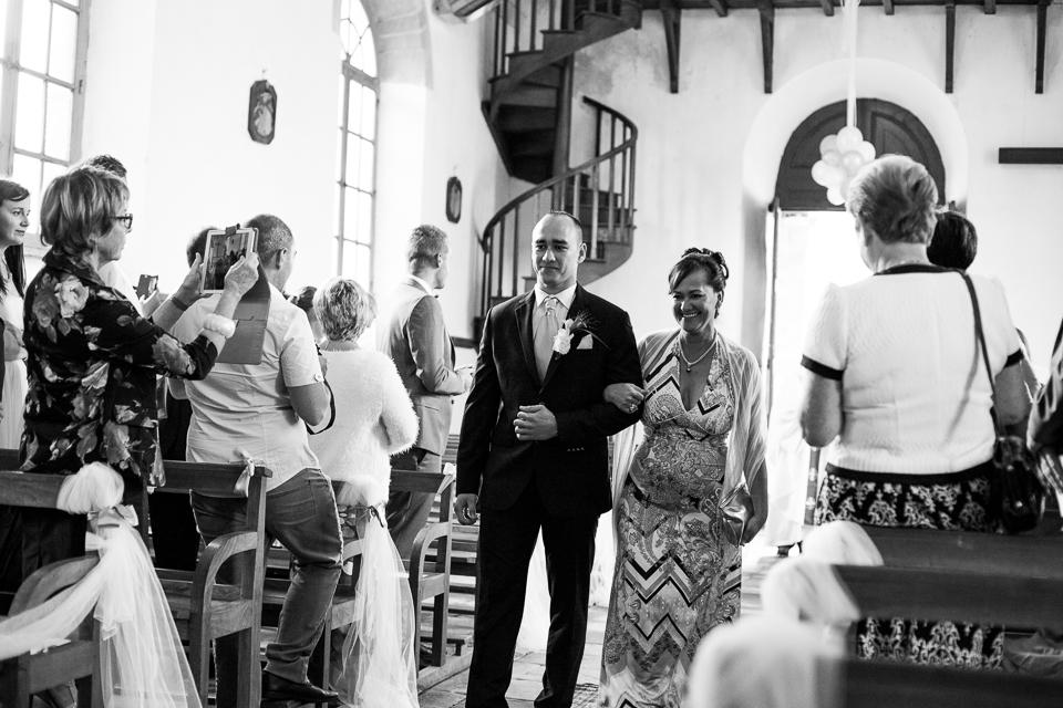 Mariage Tiphaine et Andre ©Christelle Hachet Photographie-590