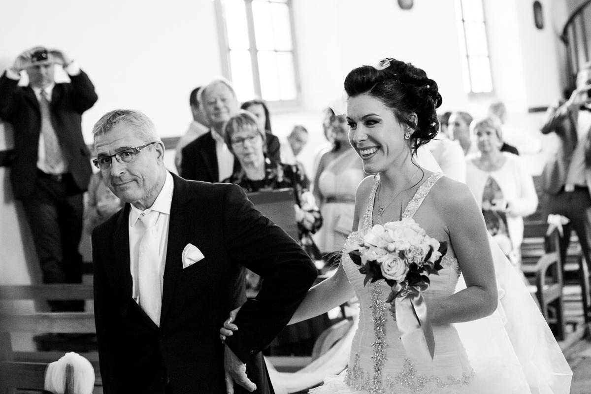Mariage Tiphaine et Andre ©Christelle Hachet Photographie-621