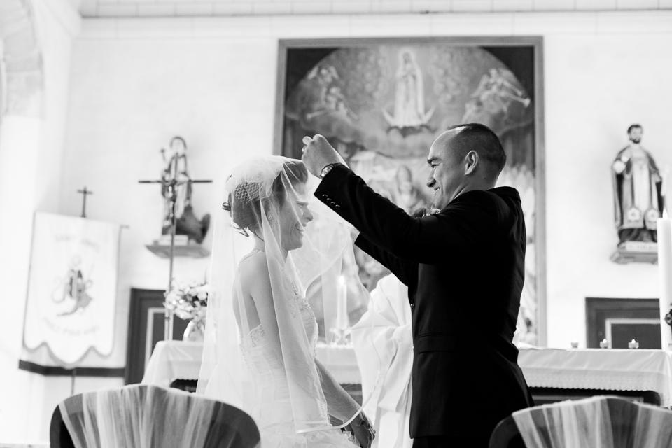 Mariage Tiphaine et Andre ©Christelle Hachet Photographie-820