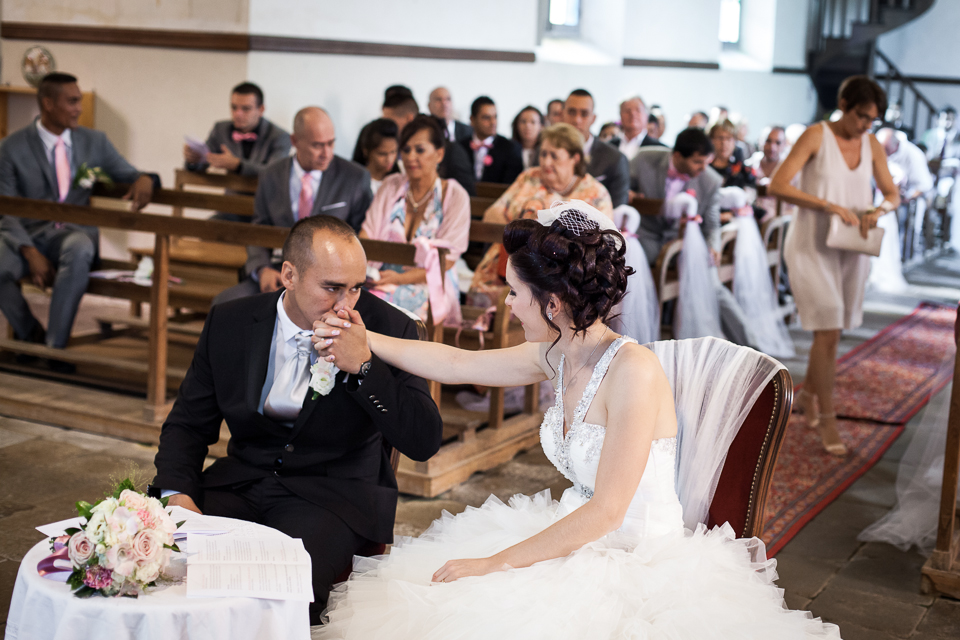 Mariage Tiphaine et Andre ©Christelle Hachet Photographie-836