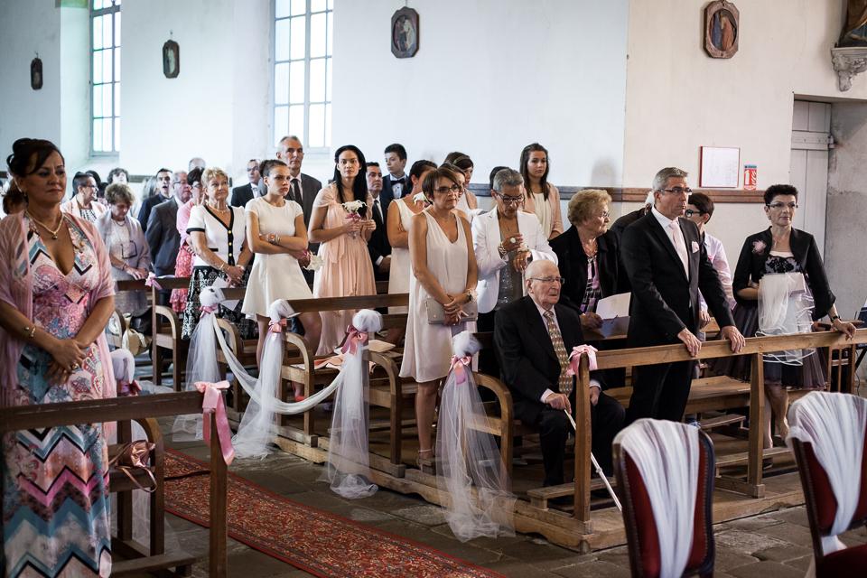 Mariage Tiphaine et Andre ©Christelle Hachet Photographie-875