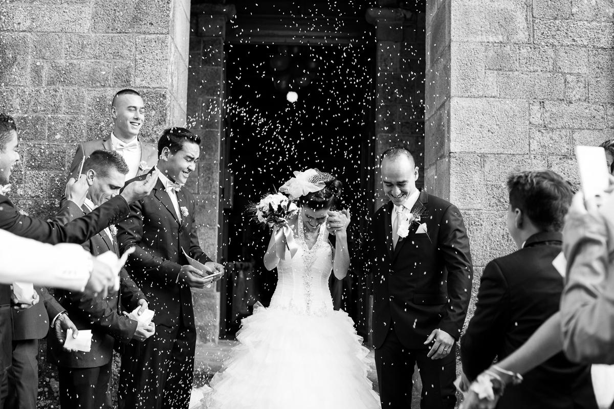 Mariage Tiphaine et Andre ©Christelle Hachet Photographie-951