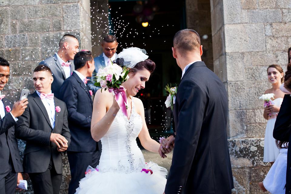 Mariage Tiphaine et Andre ©Christelle Hachet Photographie-955