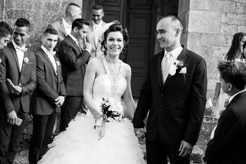Mariage Tiphaine et Andre ©Christelle Hachet Photographie-968