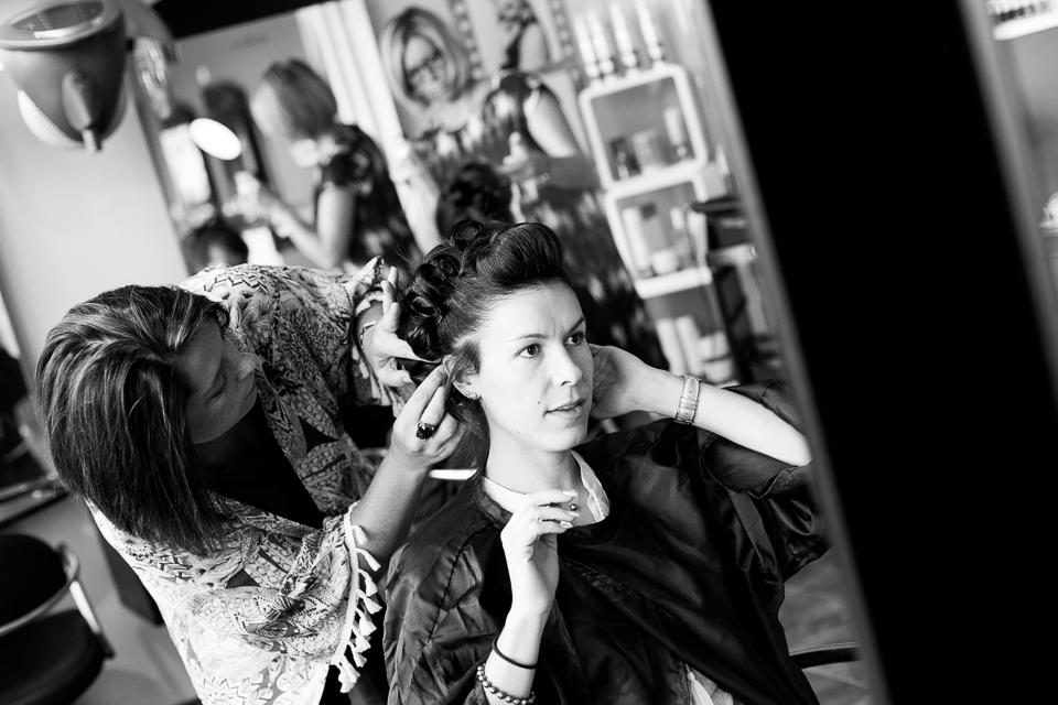 Mariage Tiphaine et Andre ©Christelle Hachet Photographie-98