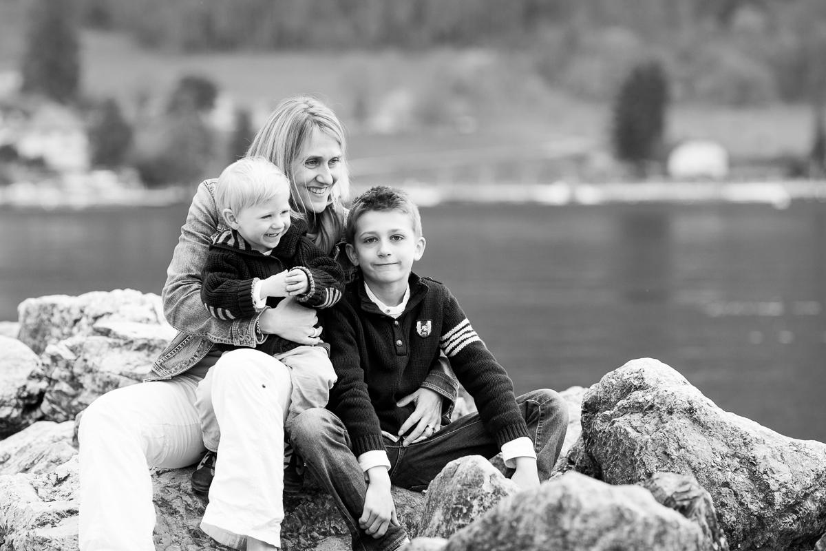 seance-famille-flora-2015-christelle-hachet-photographie-973