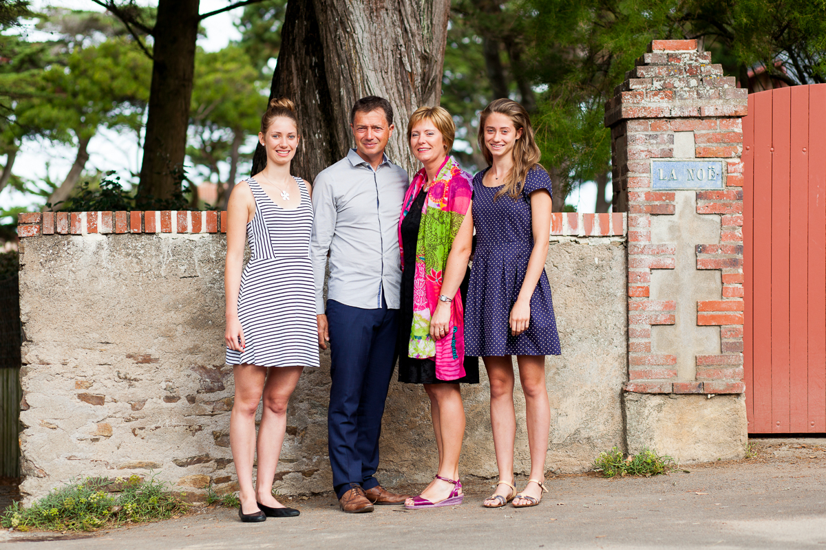seance-famille-marie-flore-fred-christelle-hachet-photographie-5